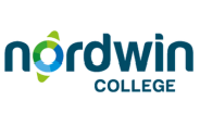 Nordwin College